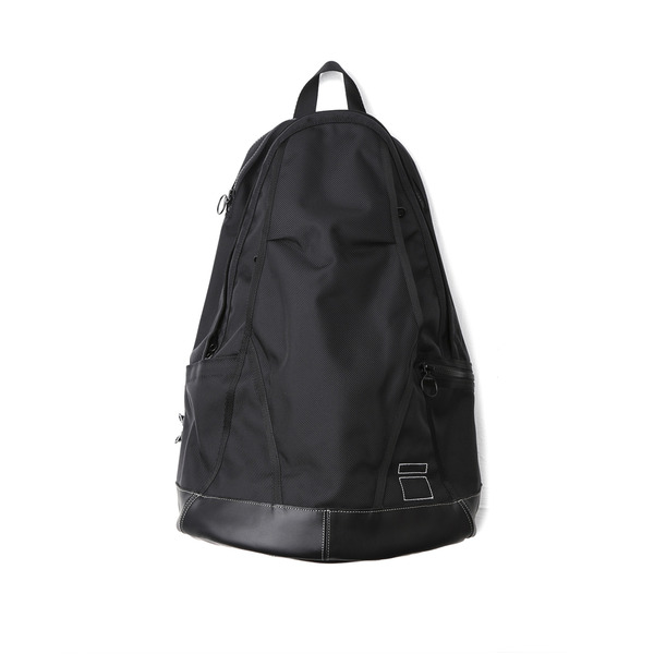 [BLANKOF] BST 01 27L EIFFEL PACK(BLACK)