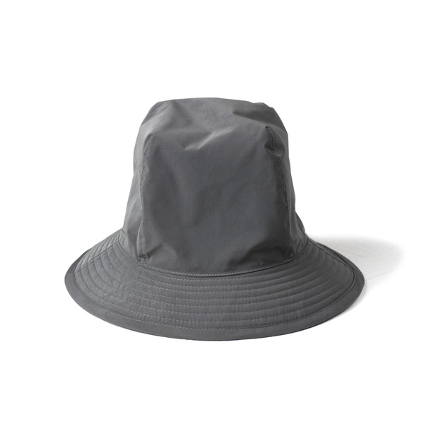 [BLANKOF] HPN 01 H1 BUCKET HAT(OLIVE GREY)