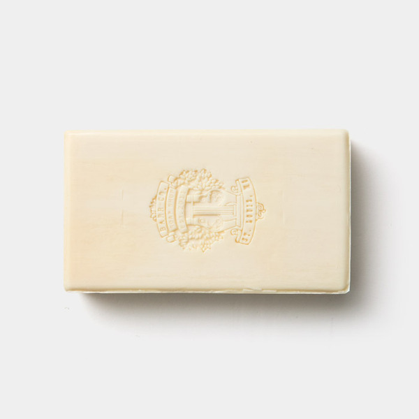[BARR-CO] FIR&GRAPEFRUIT BAR SOAP