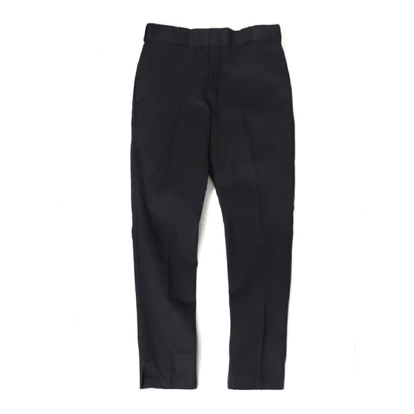 [FORUMWEAR] 874 REMAKE PANTS 'BLACK'