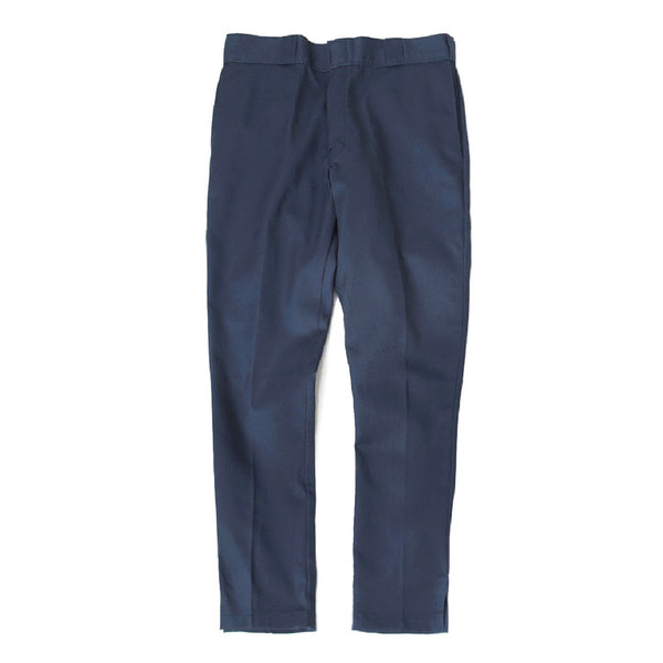 [FORUMWEAR] 874 REMAKE PANTS 'NAVY'