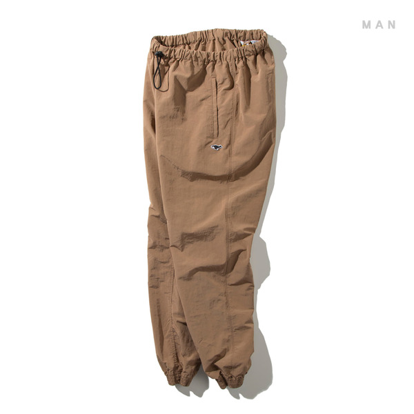 [NEITHERS] 313-4 MEDICAL JOGGER PANTS 'BEIGE'