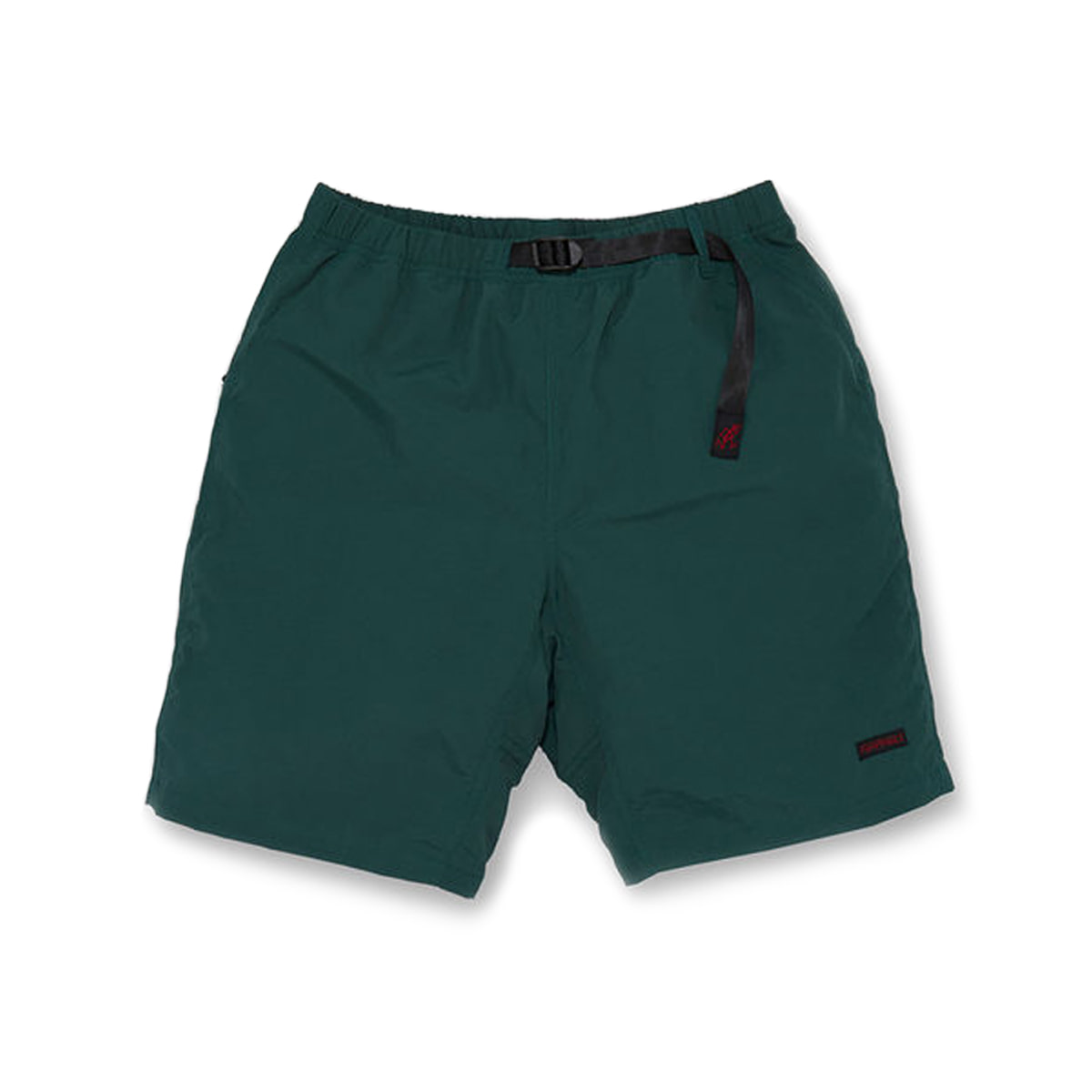 [GRAMICCI] PACKABLE SHORTS 'WOOD'