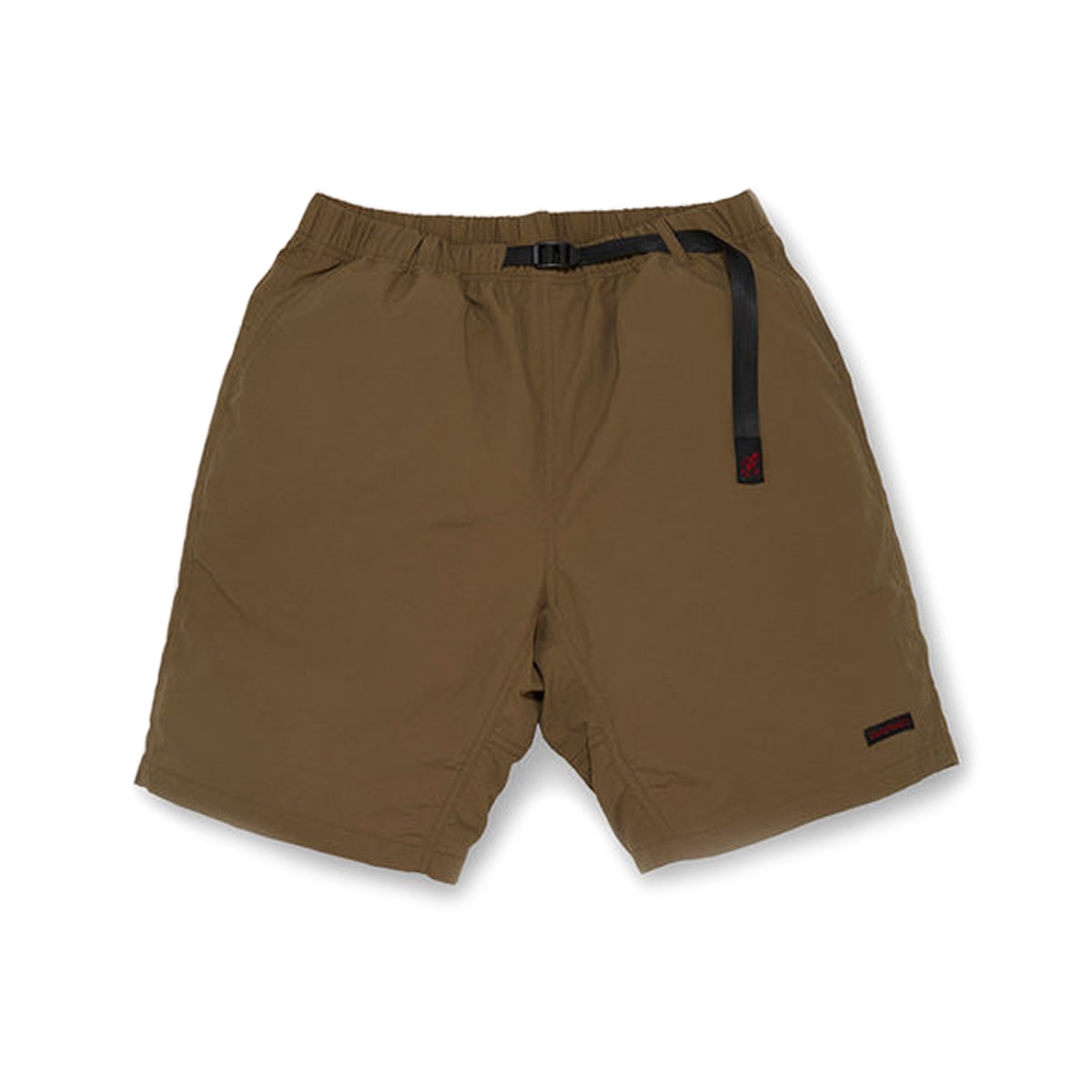 [GRAMICCI] PACKABLE SHORTS 'TAN'