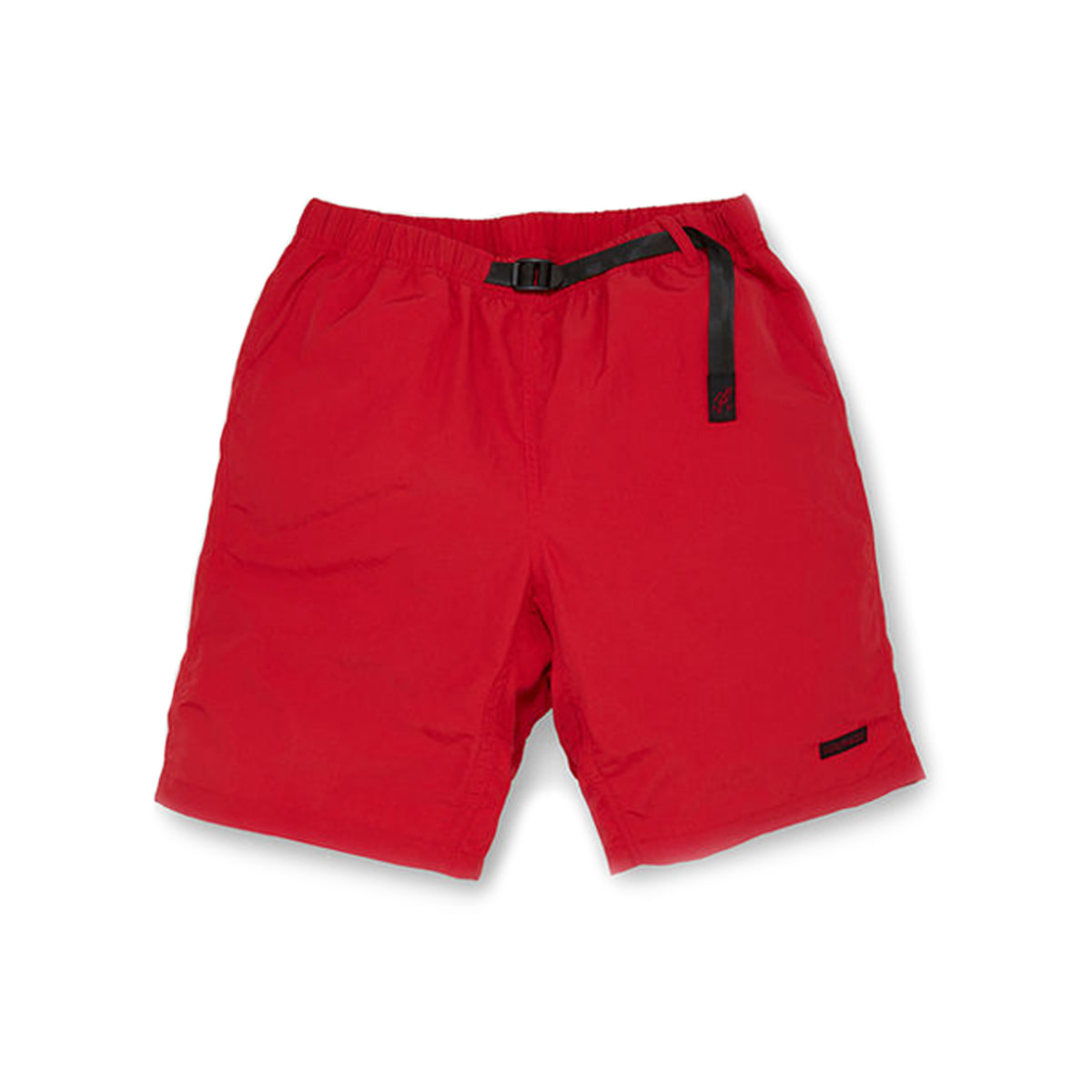 [GRAMICCI] PACKABLE SHORTS 'FIRE'