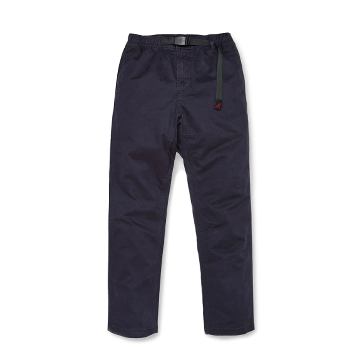 [GRAMICCI] NN-PANTS JUST CUT 'DOUBLE NAVY'