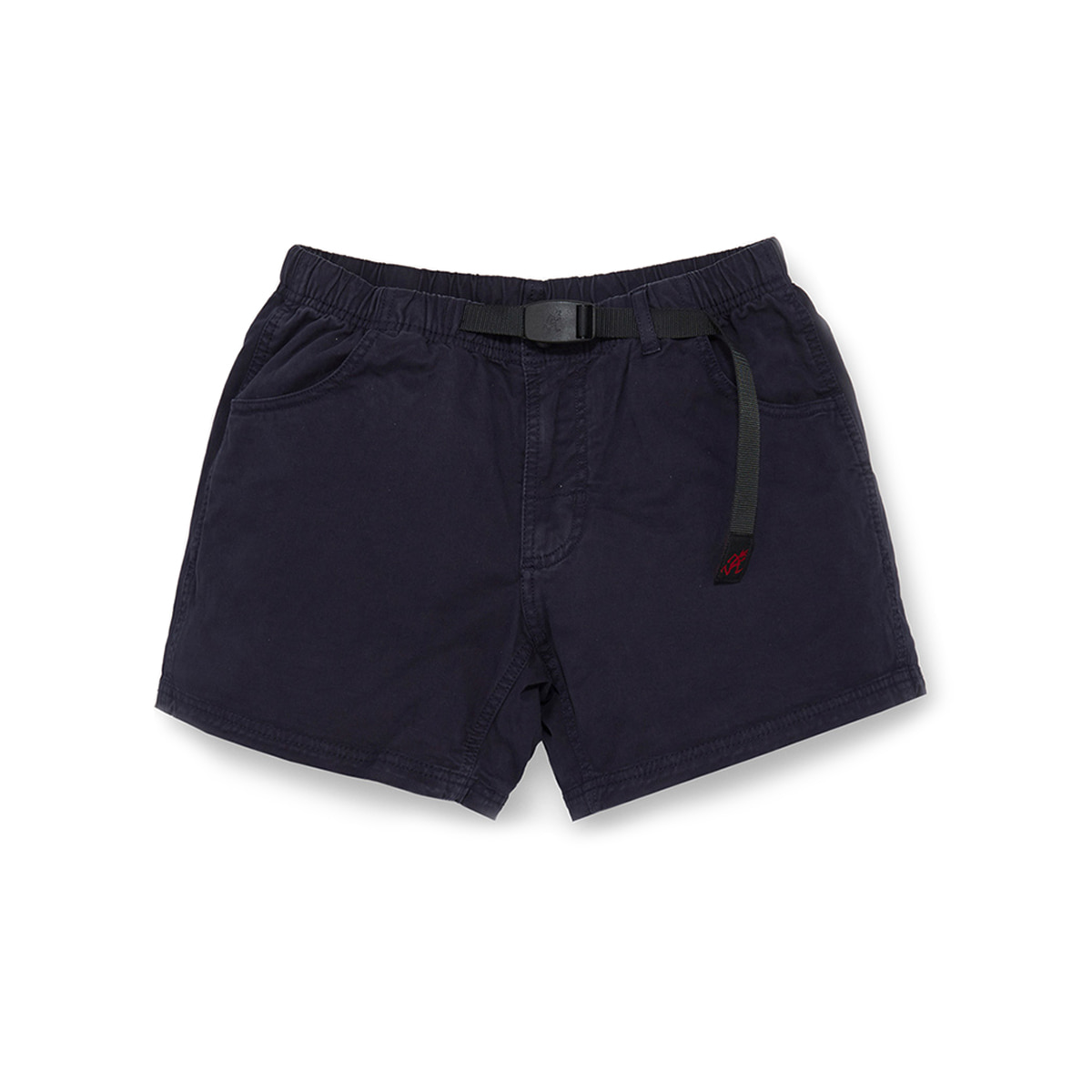 [GRAMICCI] VERY SHORTS 'DOUBLE NAVY'