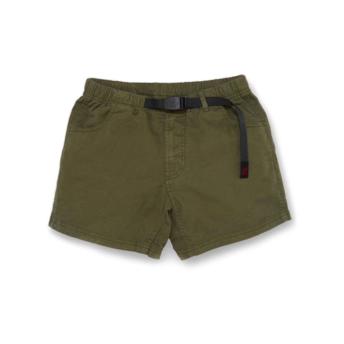 [GRAMICCI] VERY SHORTS 'OLIVE'