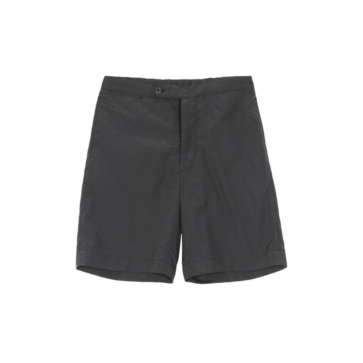 [BROWNYARD] UTILITY SHORTS 'GREY'