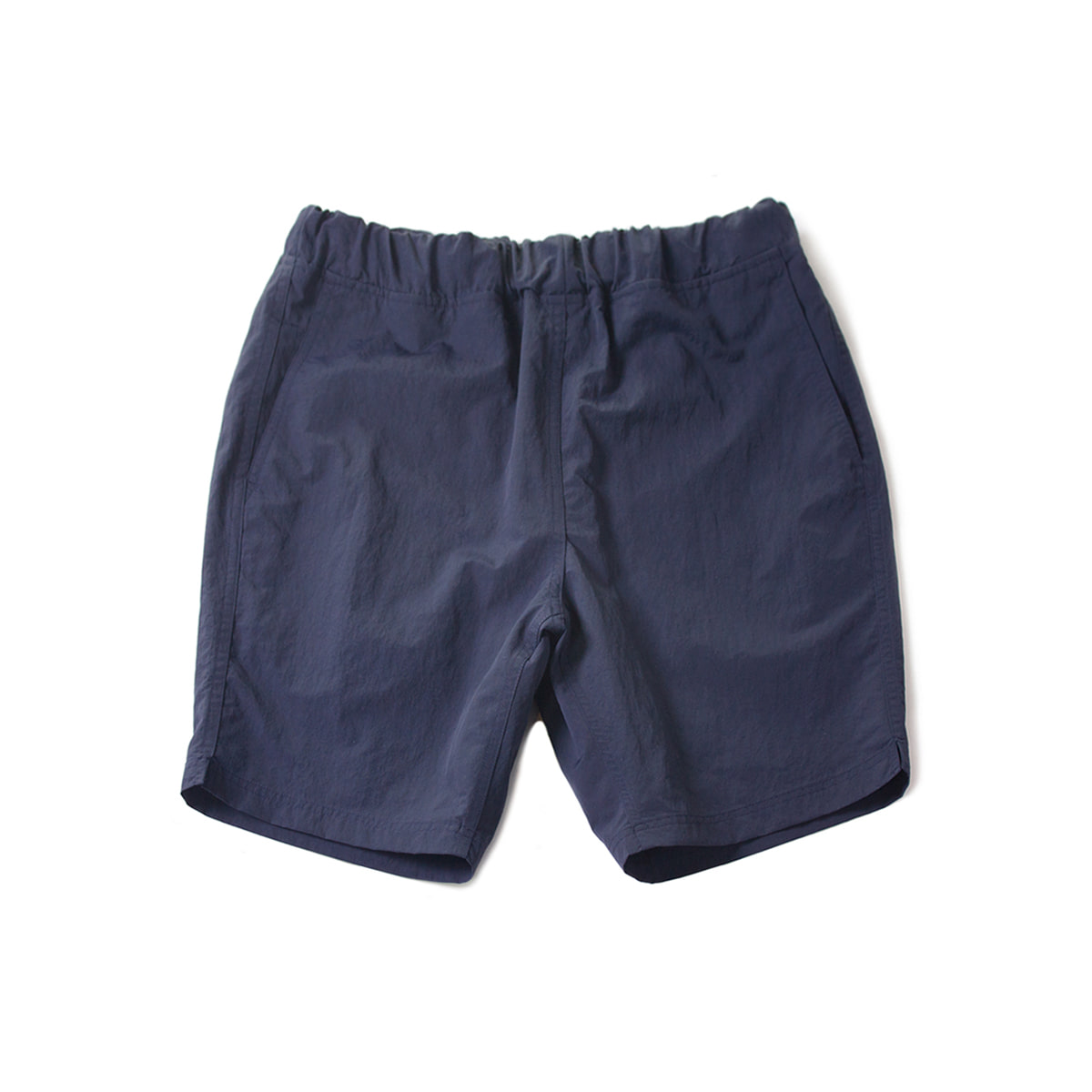[DOCUMENT] U104 SWIM SHORTS 'NAVY'
