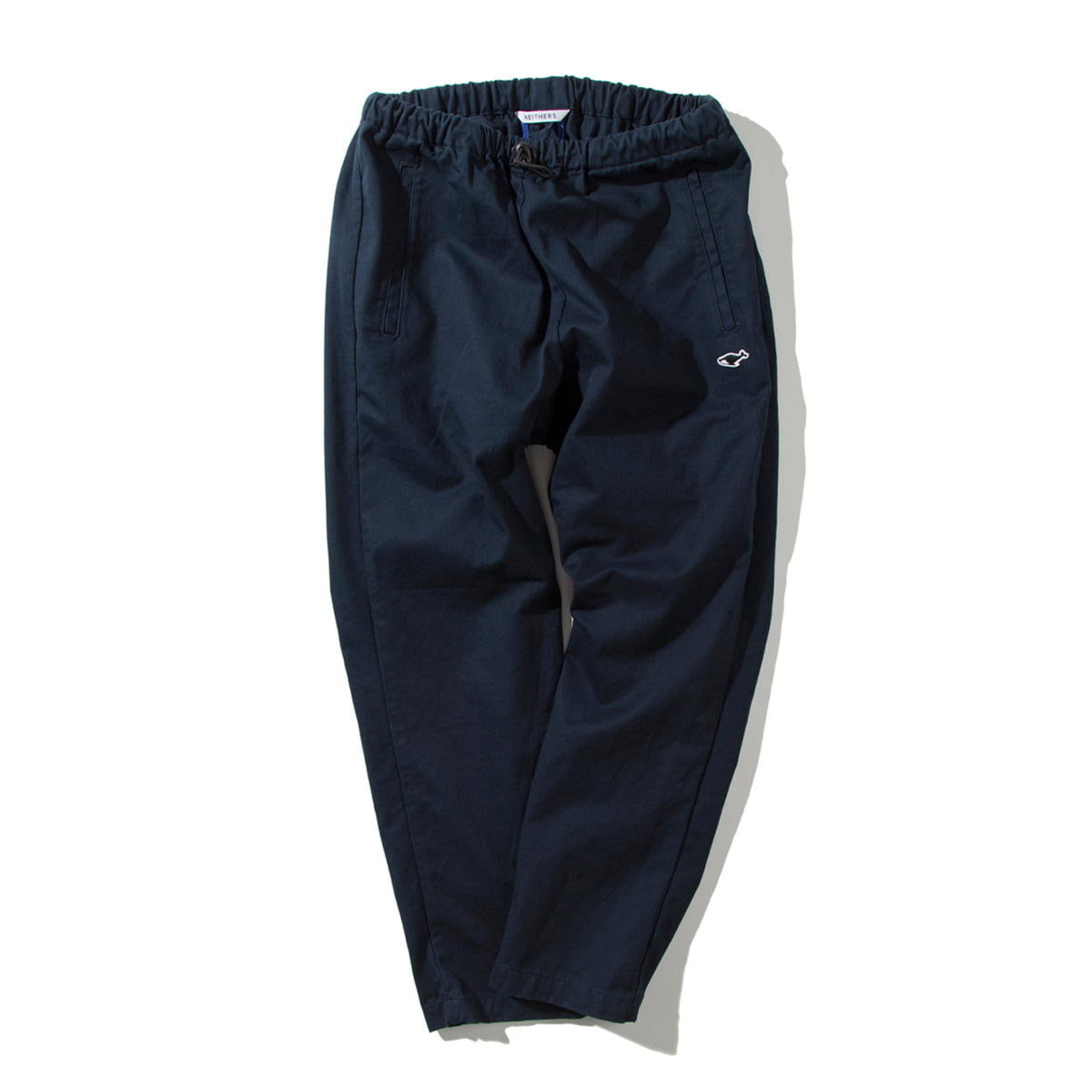 [NEITHERS] 312-1 MEDICAL PANTS RETRO 'NAVY'
