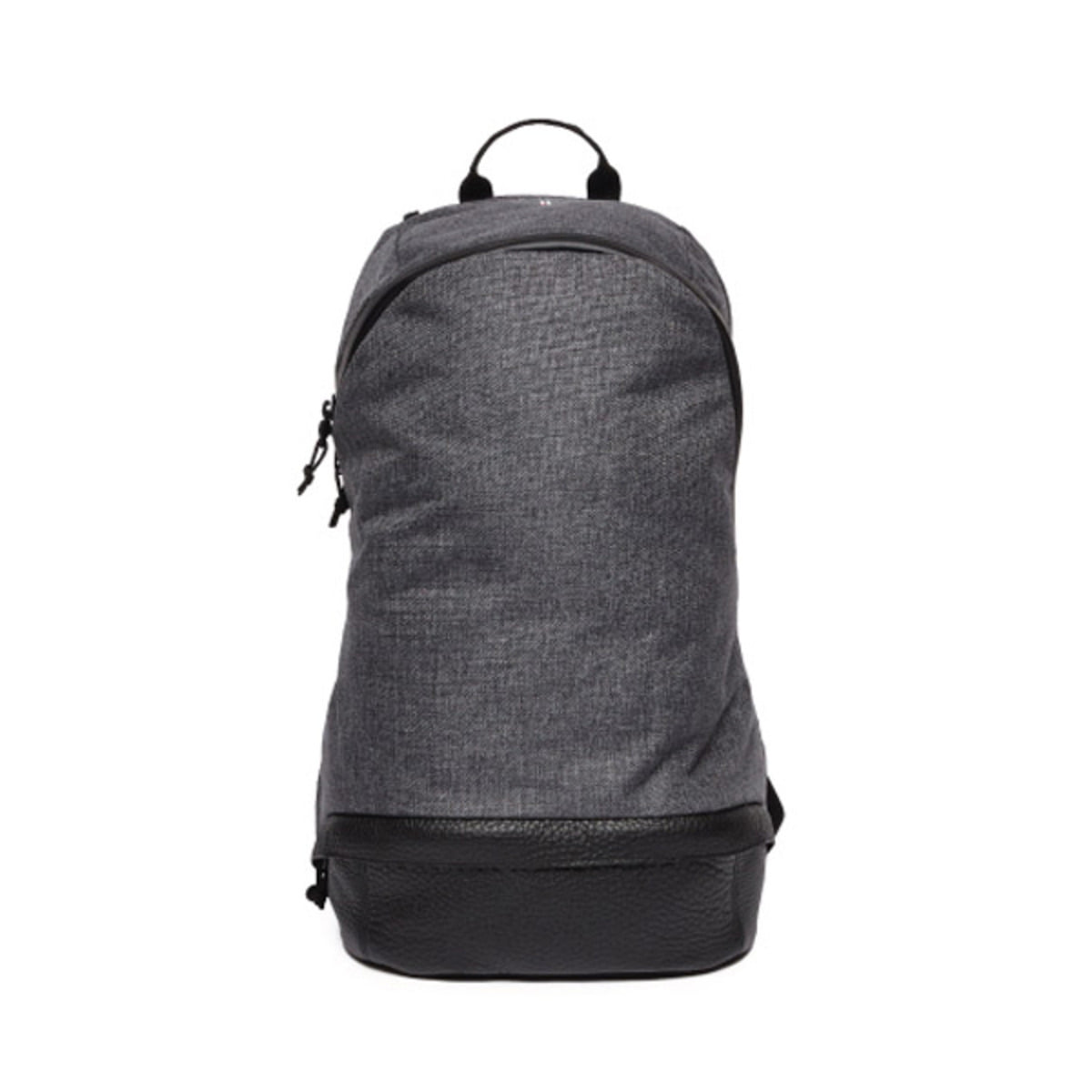 [TERG] DAY PACK 'CHARCOAL'
