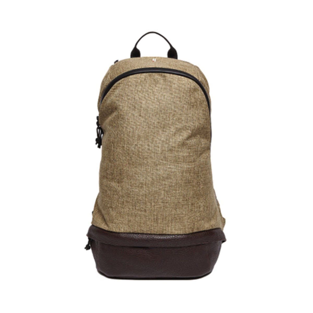 [TERG] DAY PACK 'SAVANNA'