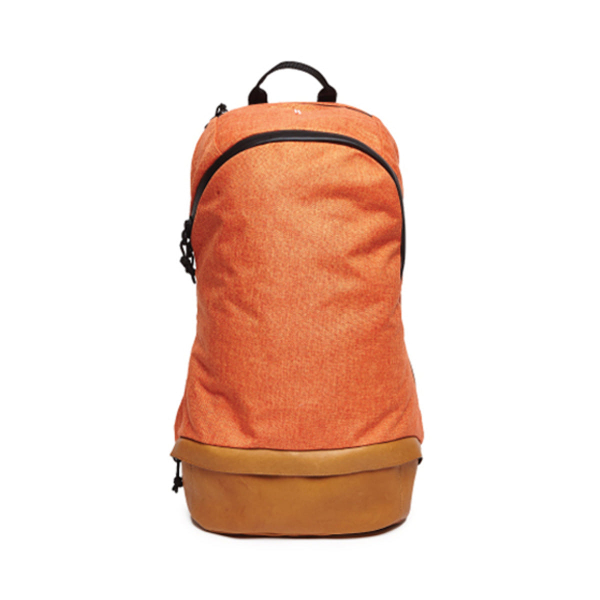 [TERG] DAY PACK 'ORANGE'