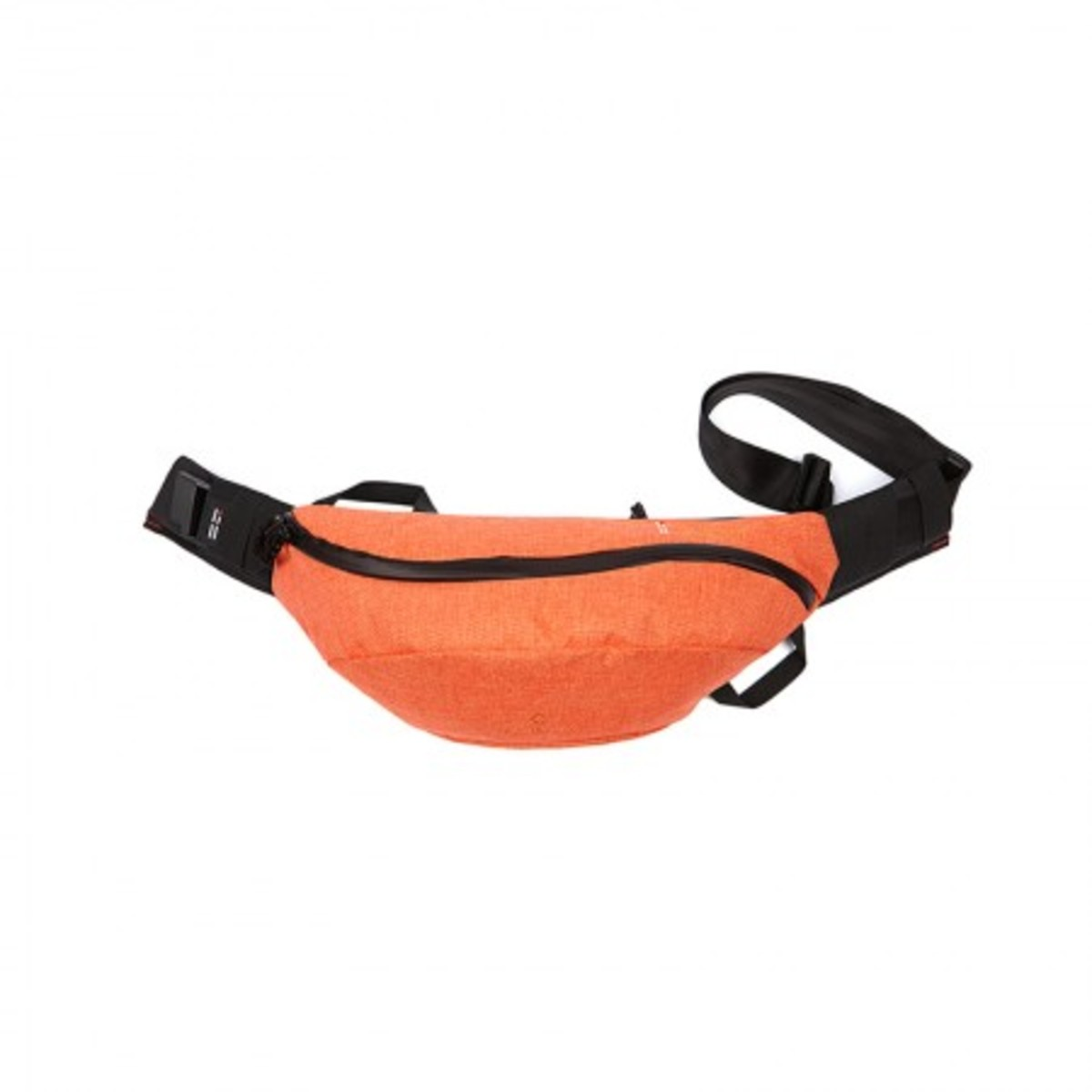[TERG] MEDIUM WAIST BAG 'ORANGE'