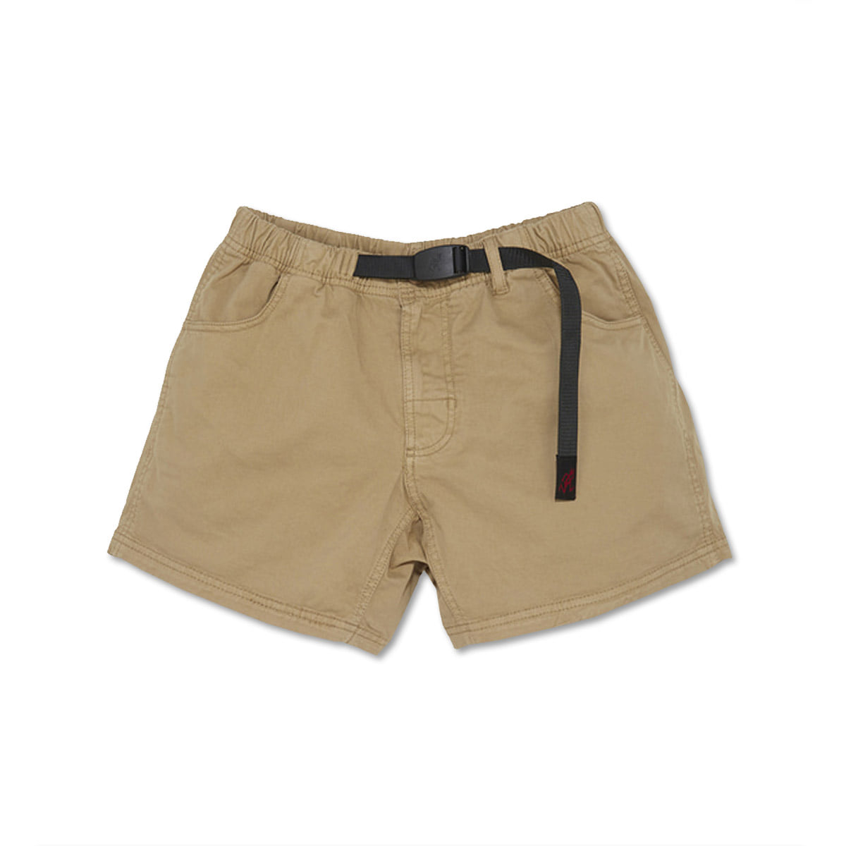 [GRAMCCI] VERY SHORTS 'CHINO'