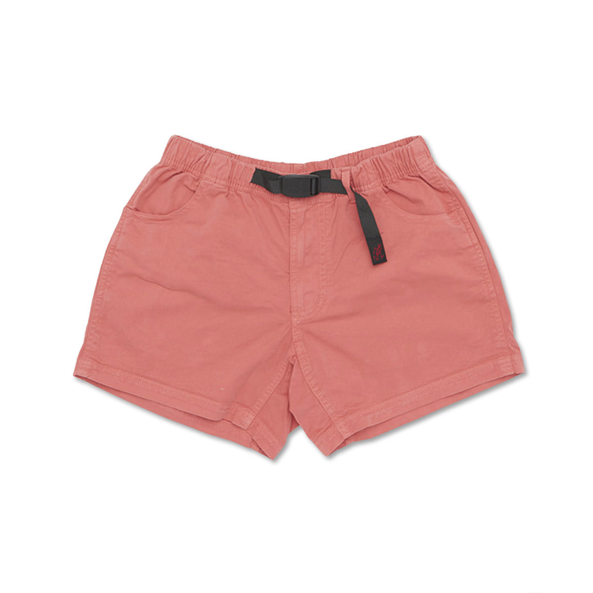 [GRAMCCI] VERY SHORTS 'PLUM'
